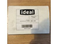ideal imax xtra alarm relay board 174391