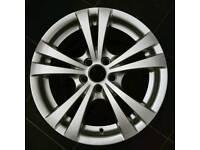 TOYOTA VW AUDI SEAT SKODA BRAND NEW Alloy wheels still in boxes