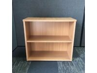 Cupboards, desks and drawers clear out sale