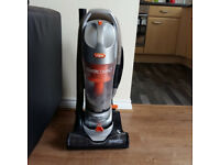 Vax PowerCompact vaccum cleaner (hoover) bagless good quality