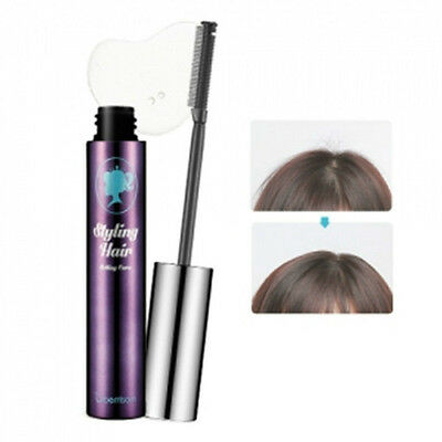 *Berrisom* Styling hair settingcara 8g - Korea Cosmetic
