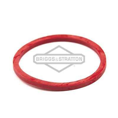 Genuine OEM Briggs & Stratton 691917 O-Ring Seal *Fast Free Shipping*