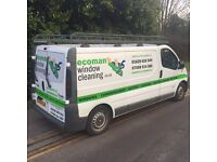 Window cleaning Maidenhead,Marlow,Cookham,Slough,Litlewick green ,and more