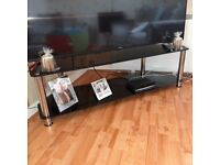 """TV stand for upto 55"""""""