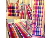 Carpets & Flooring Shop in Normanby