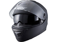 WANTED-=-=- Extra Small (& Small) Full Face Crash Helmets -=-=-