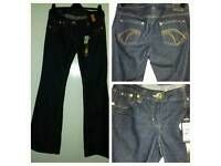 River Island Jeans 12R