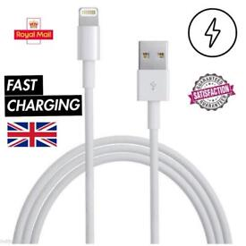 New 2018 usb charging cable for iPhones CAN DELIVER FOR FREE