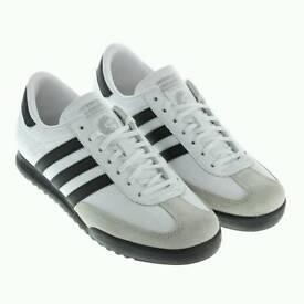 Original Adidas men size 11