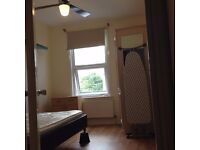 Studio flat in walthamstow with bills all inclusive