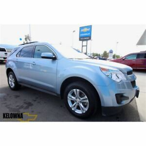 2014 Chevrolet Equinox 1LT | 7 LCD Screen | Air Conditioning |