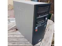 PC Tower case