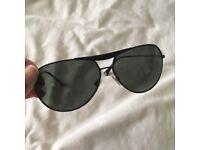 f87911087ca8 Giorgio Armani aviator sunglasses