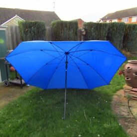 Avanti Fishing umbrella