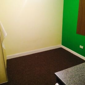 ROOM TO RENT WAKEFIELD CITY CENTRE ALL BILLS INCLUDED FULLY FURNISHED WIFI INTERNET LOW DEPOSIT