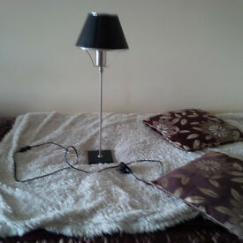 Stylish LUCIDE Lamp
