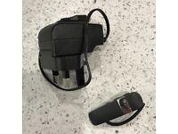 Jabra Hands-Free Headset