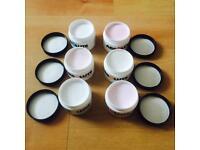 O.P.I Kit for Acrylics