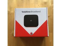 Vodafone broadband new