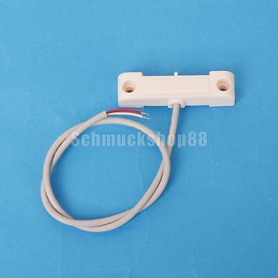 Wassermelder  Wasser-Leck- Sensor-Detektor Wasseralarm Leckwarner für Bad ()