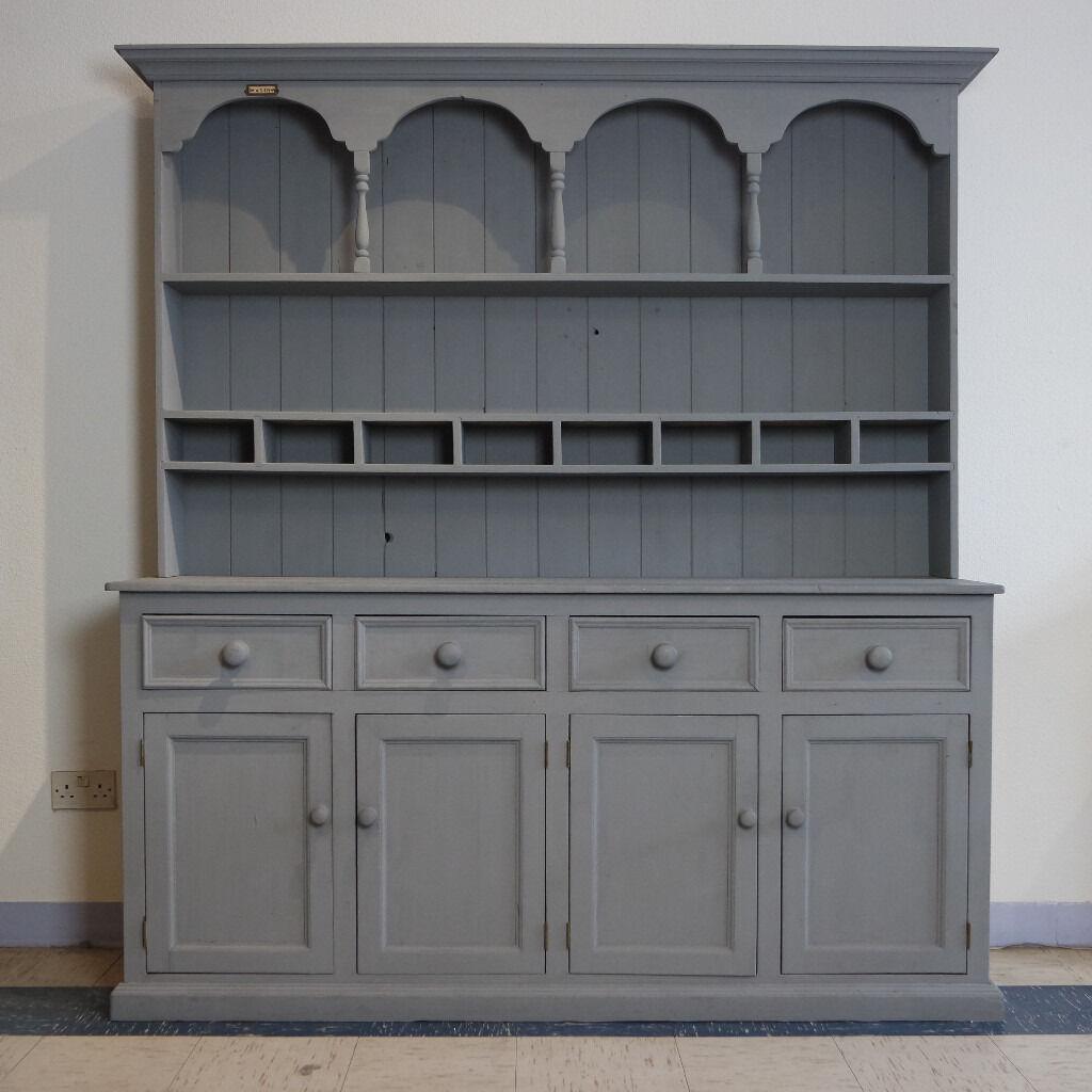Rustoleum Furniture Paint Dresser
