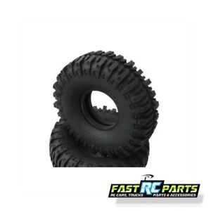 Interco Super Swamper 1.9 TSL/Bogger Scale Tires (2) RC4Z-T0046
