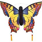 *TIP* HQ Butterfly Kite Swallowtail Large Vlieger *TIP*