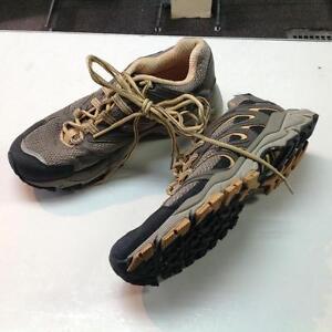 Ladies Merrell Running Shoes (sku: Z14755)