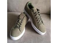 *NEW* Puma Trainers (Free Delivery)