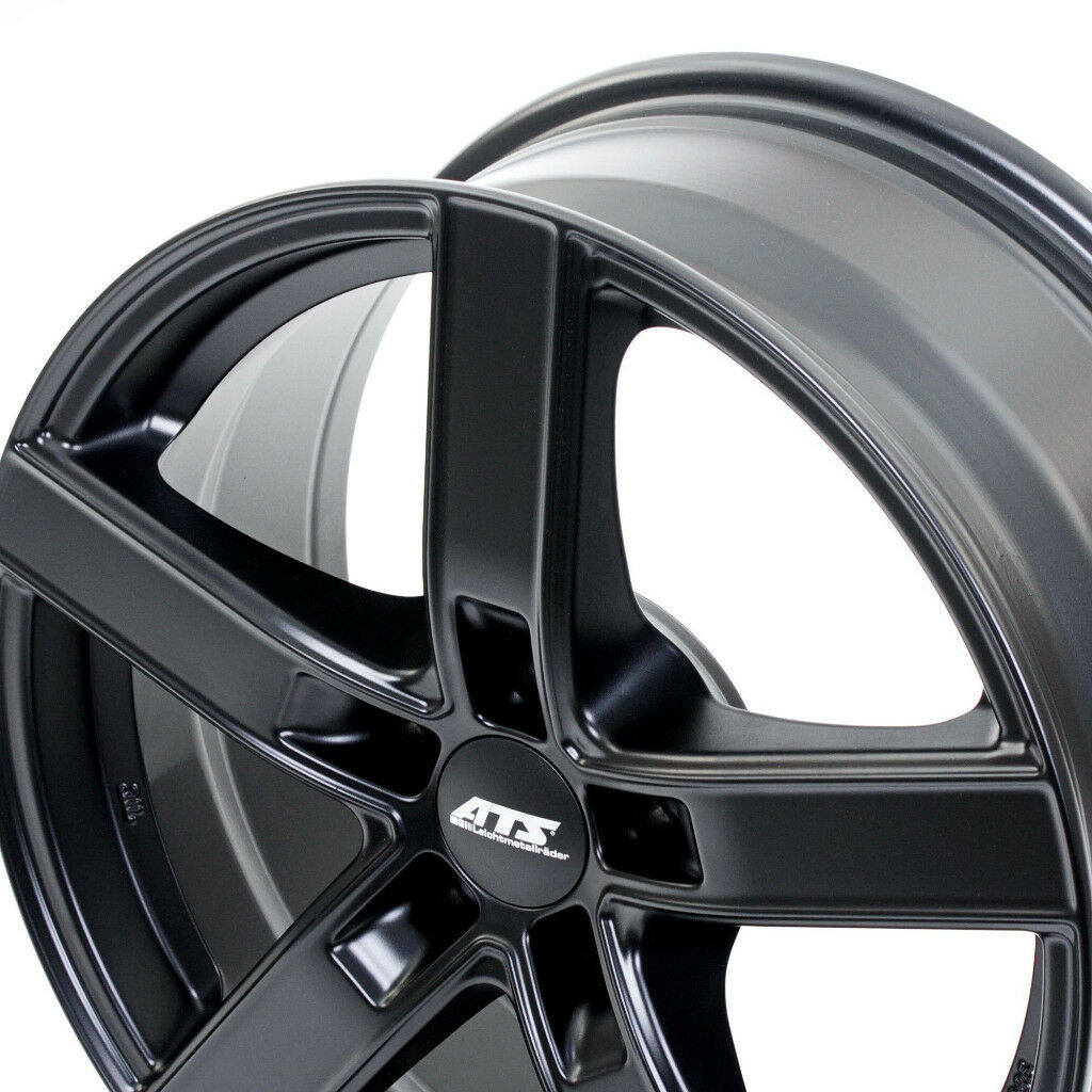 "brand new Alloy wheels 18"" inch x 8j 5x114.3 Toyota rav4 supra verso alloys wheel"