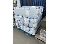 Insulation for sale PRICE IS PER PACK