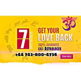Get Ex Love Back, Indian Astrologer in Hounslow, Black Magic Removal, Spiritual Healer in London