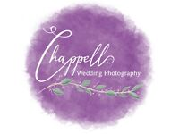 Half price Wedding photographers in South Wales