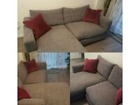 Chaise Longue For Sale Kent on chaise sofa sleeper, chaise recliner chair, chaise furniture,