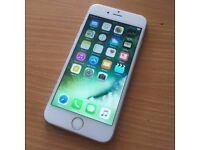 iPhone 6 16gb - Vodafone network
