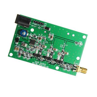 Dc 12v Noise Source Simple External
