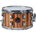 Odery Equalizer Lacquer Pure Natural Trees 12 x 7 inch snare