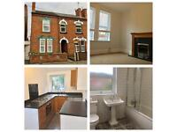 Refurbished Large 2 Bed Semi Detached House