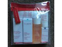 Clarins Travel Set (2 of 2)