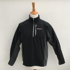 Men's Berghaus fleece / jumper