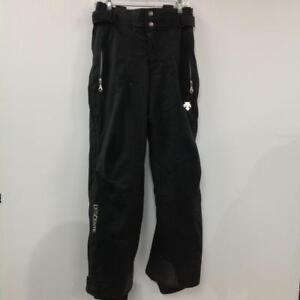 Descente Salopettes Pants/overalls-previously owned (SKU: 5SXXWZ)