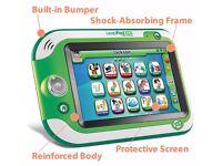 Green LeapFrog LeapPad Ultra XDI Kids' Learning Tablet