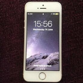 IPHONE 5S SWAP FOR PS4/OFFERS