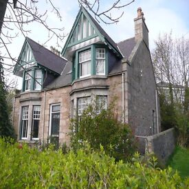 4 bedroom house, Pitmedden, Aberdeenshire - Available Now