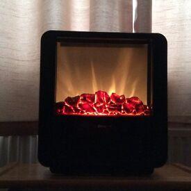 Dimplex Electric Fire - Brand New