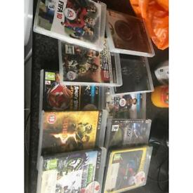 PlayStation 3 games 10 off