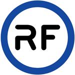 RFSuperstore.com