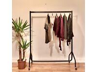 Clothes Rail - John Lewis