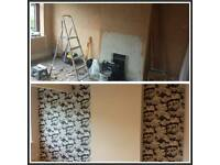 Painter Decorator