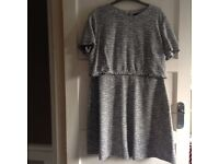 Newlook dresses size 18